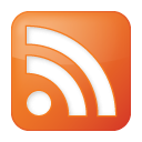Subscribe to RSS feed!