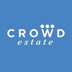 How to register for Crowdestate investment platform