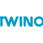 How to register for Twino platform