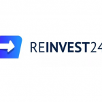 Review of Reinvest24 - crowdfunding rentals